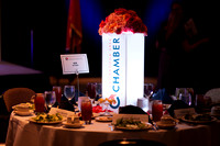 Chattanooga Chamber of Commerce Annual Meeting